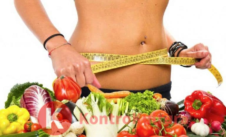 La dieta mima digiuno che vi farà perdere peso in pochissimo tempo