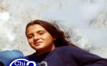 Emanuela Orlandi: dopo 36 anni finalmente una svolta?