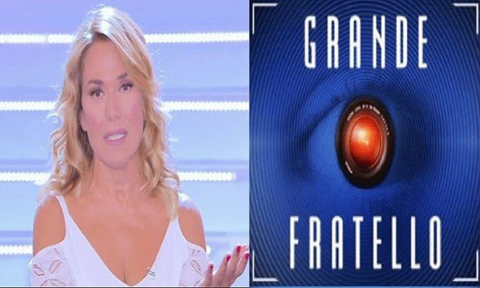 Grande Fratello 2019, prima puntata: pochi concorrenti 'sconosciuti'
