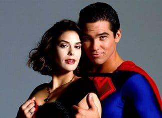 Superman, il protagonista svela la sua fobia: fan increduli