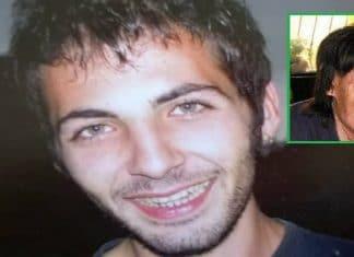 Manuel Piredda: lo sfogo della madre Roberta, il giovane fu ucciso?