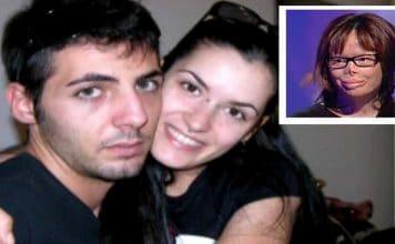 Valentina Pitzalis: Manuel Piredda era davvero un aguzzino? La svolta