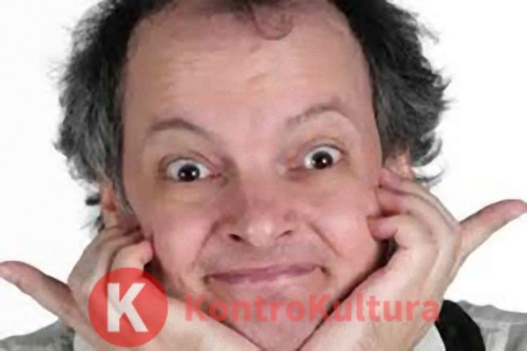 Dado, l'attore comico pestato dall'ex fidanzato di sua figlia: 'Ha tentato di investirmi e…'