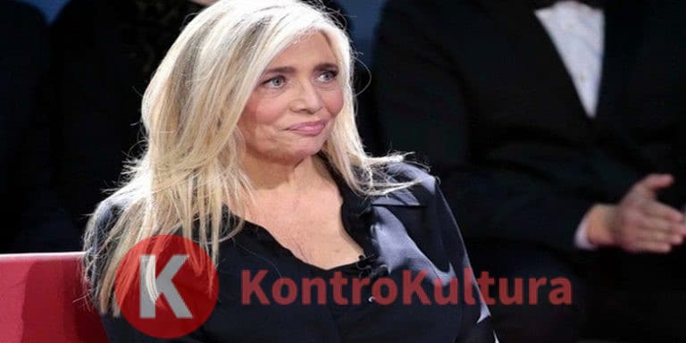 Mara Venier: si commuove mentre fa la sorpresa a Giampiero Galeazzi