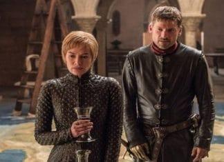 Game Of Thrones replica 8x05 in streaming: Cersei e Jaime bruciati vivi?