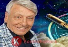 Oroscopo 18 maggio 2019 di Branko: previsioni di oggi per tutti i segni