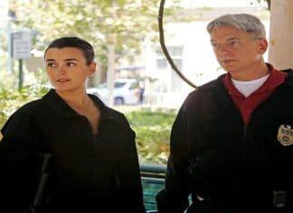 NCIS, Ziva David è tornata: spettatori in delirio, Gibbs è in pericolo