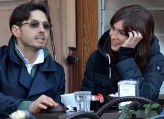 Silvia Toffanin e Pier Silvio presto sposi? Pressing di Berlusconi