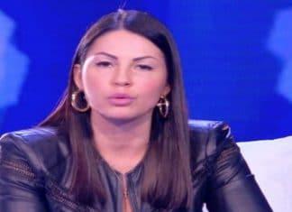 Eliana Michelazzo dice basta a Pamela: esiste un suo video hard virtuale con Simone Coppi