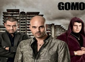Amici Celebrities, cast ufficiale: presente anche una star di Gomorra