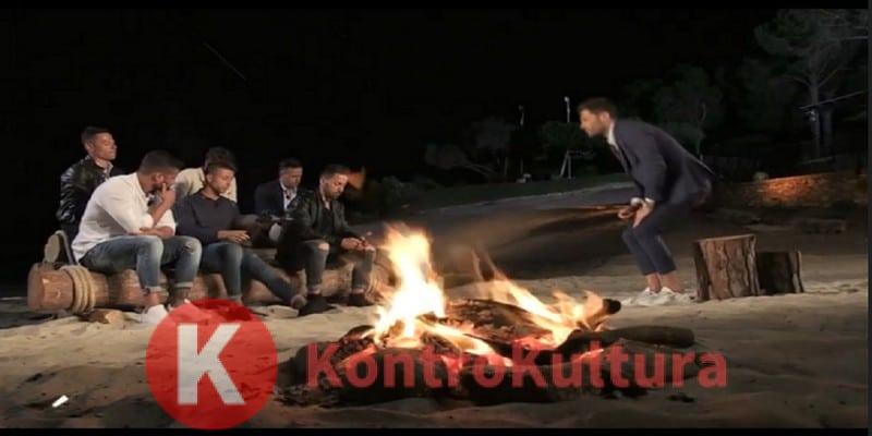 Temptation Island 2019 in arrivo: Raffaella Mennoia annuncia dettagli inediti