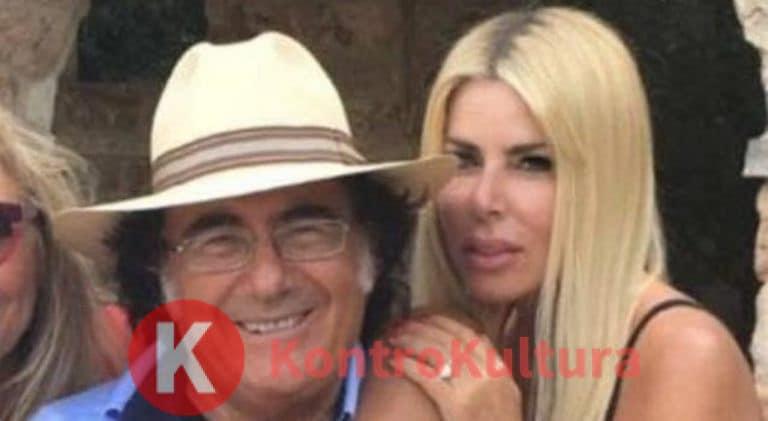 Loredana Lecciso confessione shock: 'Anche se sa che non è figlia sua, Al Bano è un padre fantastico…' (Foto)