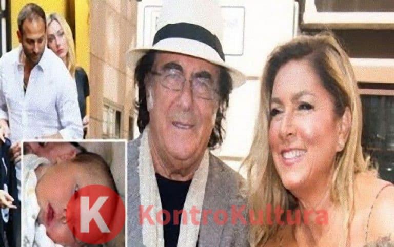 Cristel Carrisi, il commovente regalo alla sorella Ylenia: la nipote di Al Bano e la Power c'entra qualcosa? (Foto)