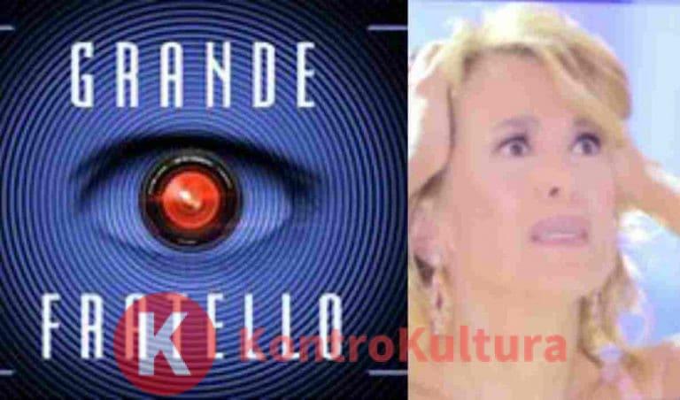 Bufera su Barbara D'Urso a poche ore dal GF 16: 'Ecco perché difende sempre Francesca De André'