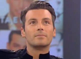 Daniele Interrante