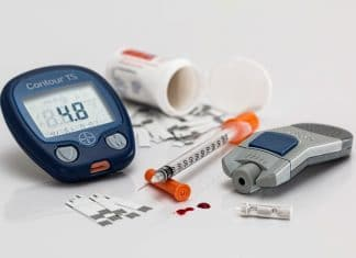 Diabete alimentazione da seguire