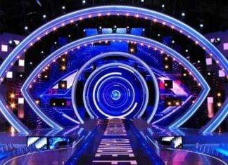 Grande Fratello 16, comunicato Mediaset: domenica tutti i concorrenti lasceranno la casa