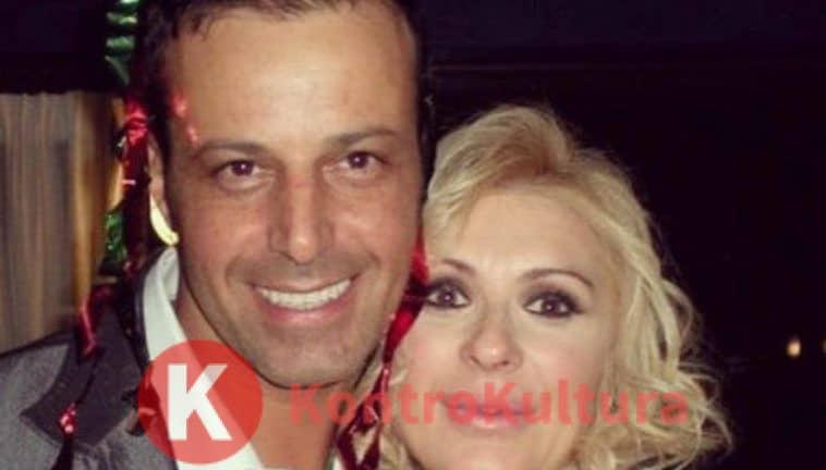 Tina Cipollari, nuovo tradimento ai danni di Kikò Nalli: ecco cosa è successo (Foto e Video)