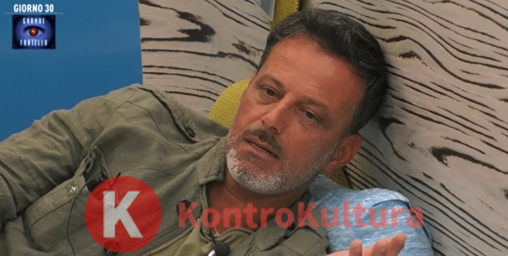 Uomini e Donne anticipazioni: Armando abbandona