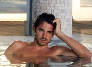 Matteo Guerra