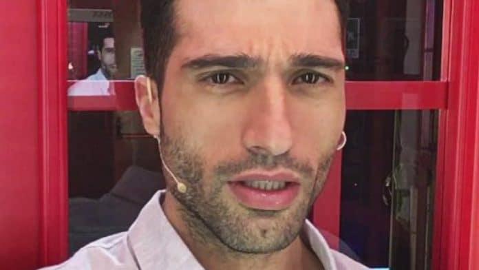 Grande Fratello: Michael in crisi, Kikò e Gennaro lo rincuorano