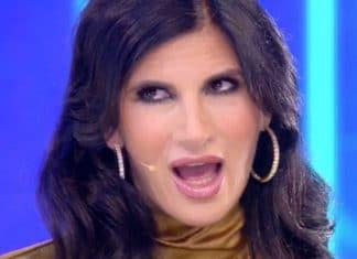 Gossip, scandalo matrimonio Pamela Prati: le ultime novità sulla Perricciolo e sulla Michelazzo