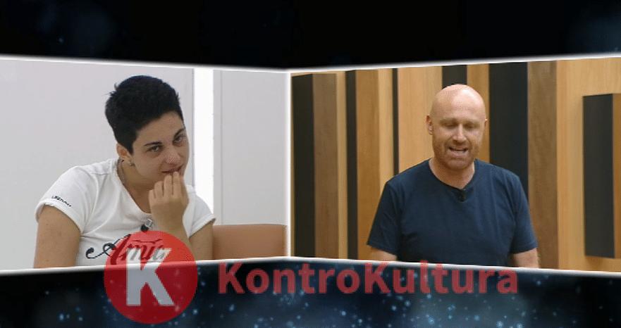 Amici 2019 serale, la sesta puntata del 4 maggio 2019