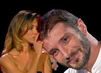 Gossip: Belen e Stefano convolano nuovamente a nozze? Il gesto di De Martino spiazza