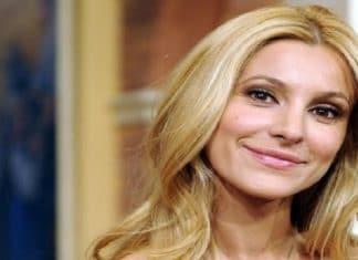 Adriana Volpe, il duro sfogo alla Rai: 'Mi hanno lasciata sola contro Magalli'