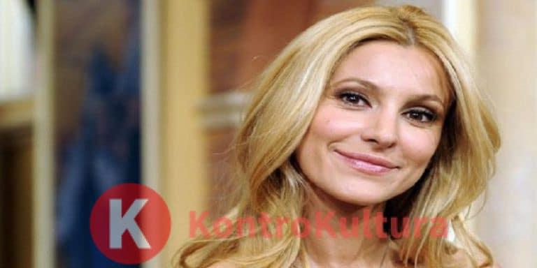 'Mi hanno ferito…': Adriana Volpe sbotta e parla della grossa delusione ricevuta dalla Rai