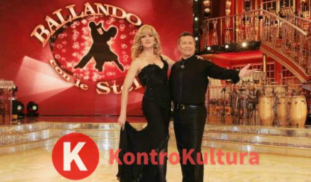 Ballando con le stelle, stasera su Rai Uno: la nuova puntata
