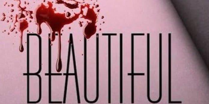 Beautiful, anticipazioni americane: grave lutto nella soap opera