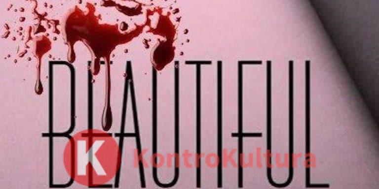 Beautiful, anticipazioni americane:  in arrivo un grave lutto nella soap opera