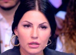 Gossip: nuove rilevazioni sul Prati-gate, Eliana Michelazzo va dallo psichiatra. Pamela: 'è una farsa'