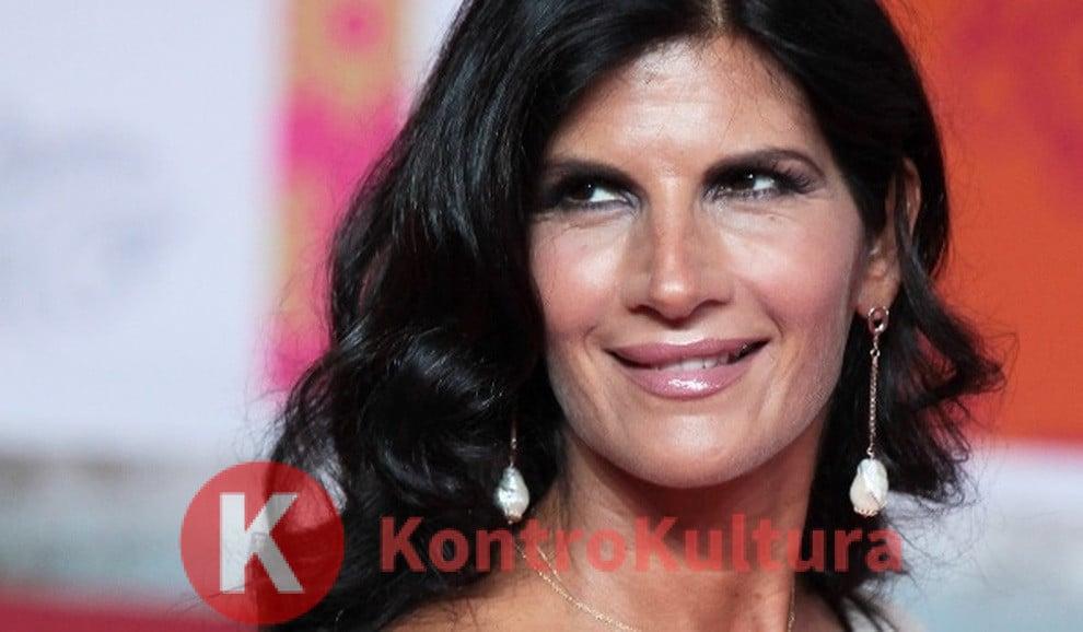 Caso Prati, l'agente della showgirl su Caltagirone: 'È tutta una finzione'
