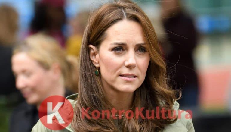 Kate Middleton in aereo vuole sempre un posto libero al suo fianco: ecco il motivo clamoroso