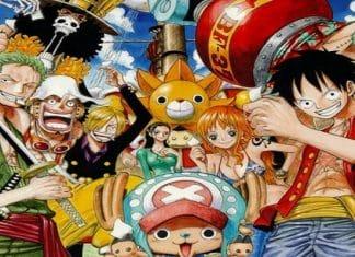One Piece: il manga avrebbe raggiunto un record negativo, il mistero di Im
