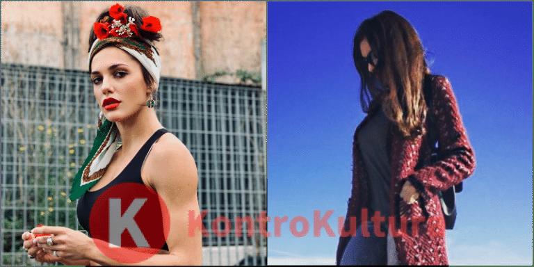 Amici 2019, spunta la sorella della ballerina Elena D'Amario, si chiama Sara ed è praticamente identica a lei (Foto)