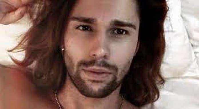 Grande Fratello 16, Luca Onestini sbotta contro il programma: piovono accuse (video)