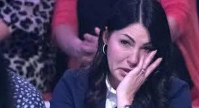 Live Non è la D'Urso, anticipazione 22 Maggio: Eliana Michelazzo svuota il sacco