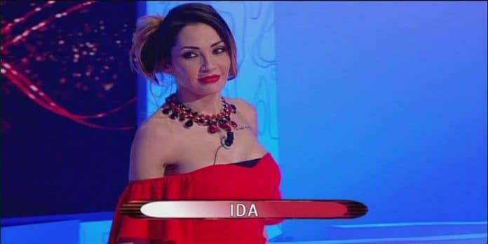 Ida Platano spiazza tutti sui social: 'Rimarrai per sempre speciale'