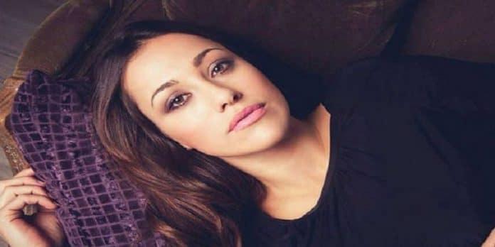 Teresanna Pugliese, l'ex di Uomini e Donne svela i suoi disturbi