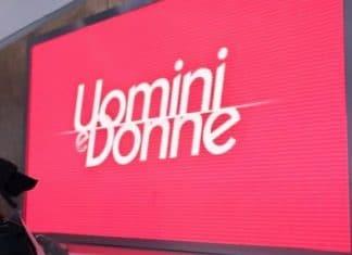 'Uomini e Donne' Klaudia, Antonio e Alessio Campoli possibili tronisti