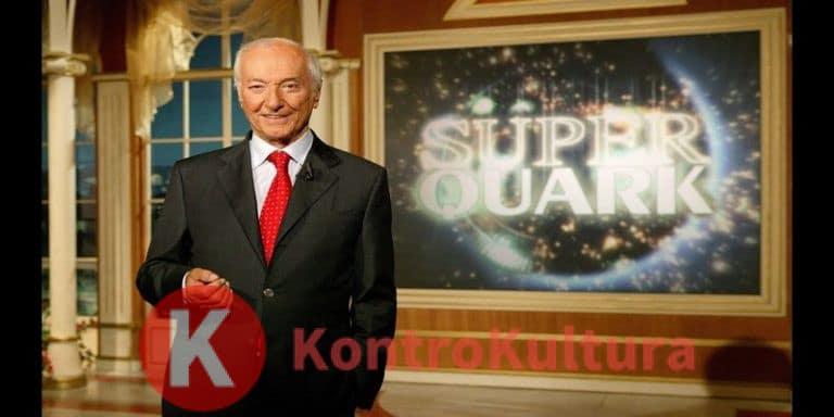Ascolti tv 10 luglio: Manifest batte per poco SuperQuark. Caduta Libera al ribasso contro Reazione a Catena