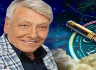 Oroscopo Branko | Oggi 21 giugno | Previsioni del giorno