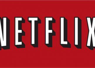 Netflix novità luglio 2019 | Da Stranger Things 3 a Sakura, pioggia di arrivi
