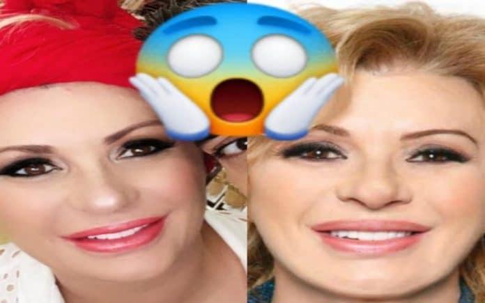 Tina Cipollari cambia look dopo Uomini e Donne (FOTO)