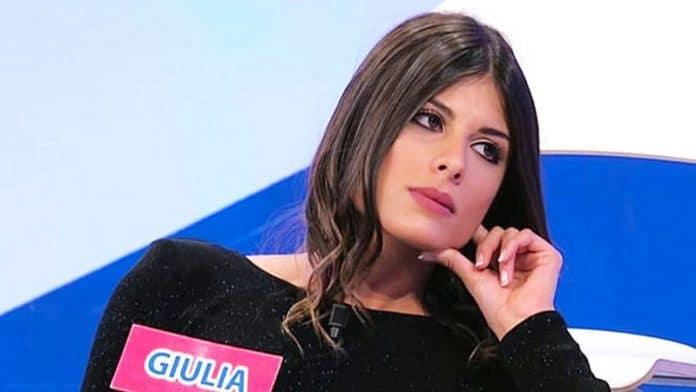 Giulia Cavaglia ha perdonato Manuel dopo il tradimento? Il video bomba