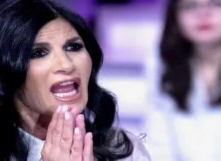 Pamela Prati, Tv Sorrisi E Canzoni applaude Barbara D'Urso e la Toffanin