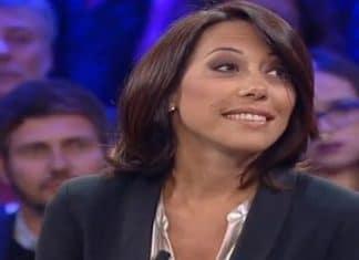 Vieni Da Me, Nunzia De Girolamo: 'Fabio Canino non perdona, peggio per lui'